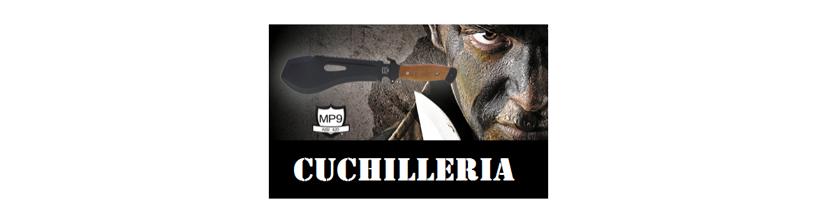 Knives for Sale - Buy Quality Blades at Discount Prices Online
